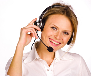 dotster-call-center-03.jpg